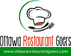 Ottawa Restaurant Goers