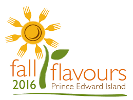 PEI Festival Of Flavours