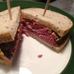 smoked-meat-sandwich-by-peter-hum
