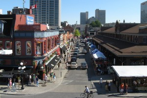 Byward_Market_Ottawa_View_South