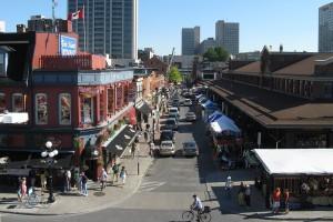Byward_Market_Ottawa_View_South